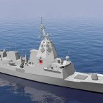 Navantia promises collaboration with Flinders Uni in SEA 5000 bid