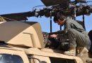 Australia to train Afghan airforce on Black Hawk