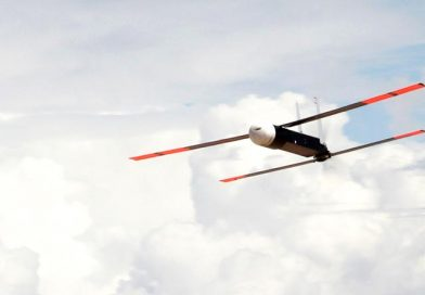 US Army to use drones to hunt and kill drones