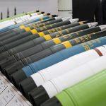 NIOA lands huge German Army order before building factory