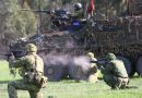 Armour in the Australian Army: Is There Something Wrong? Part 5