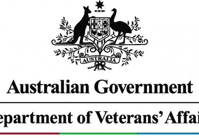 Draft Commission report on veteran compo and rehab