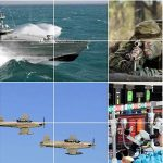 Australian Military Sales Catalogue Vol3 published today