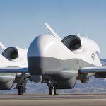 Second MQ-4C Triton ordered
