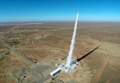 SpaceFest 2019 trials space-surveillance industry