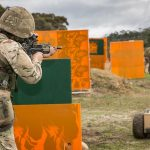$15million in grants for Defence innovations