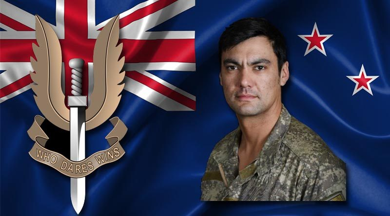 Exercise that saw death of NZSAS soldier resumes