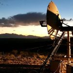 US Army's $billion$ 'Wi-Fi from the sky'