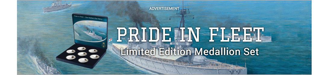 contact_magazine_advertisement_navy_pride