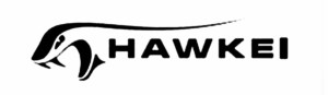 contact_magazine_hawkei_logo