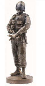 Jonesy the RAAF Crewman Vietnam figurine and a plane-load of other great gift ideas at MILITARY SHOP