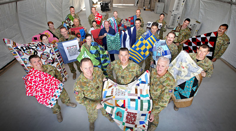 https://www.facebook.com/Aussie-Hero-Quilts-and-Laundry-Bags-252268858180765/?fref=ts