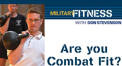 are_you_combat_fit