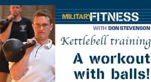 kettlebell_training