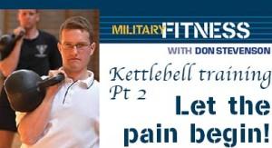 pt4_kettlebell2