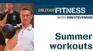 pt6_summer_workouts