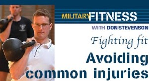 pt8_avoiding_injuries