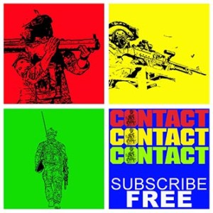contact_free_boxes