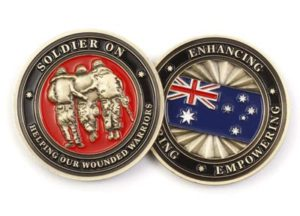 Support Soldier On – shop at the Soldier On shop – HERE