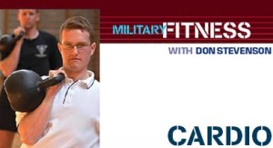 military_fitness_cardio