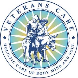 veteranscare