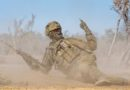 Shadow Veterans' Affairs spokesman calls for suicide Royal Commission