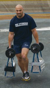 strongman3