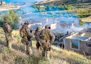 afghan_cadets2