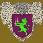 sir_jeffrey_blog_logo