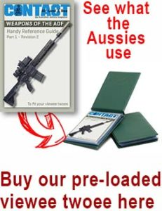 preloaded_aussies