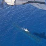 New Maritime Underwater Tracking Range to be built off WA