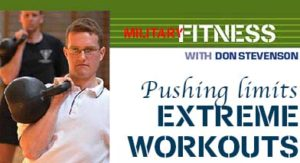 military_fitness_26