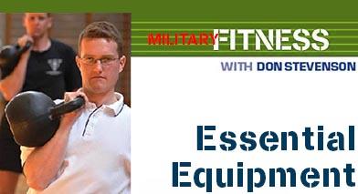 military_fitness_equipment