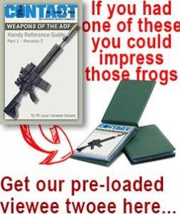 preloaded_frogs