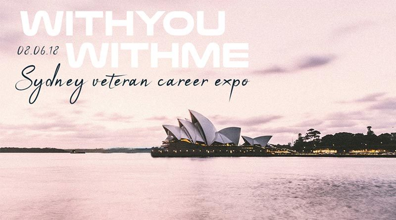 Registration open for next free national career expo - CONTACT magazine