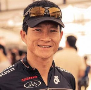 Petty Officer First Class Saman Kunan died while engaged in a cave-rescue mission in Thailand, 5 July 2018.
