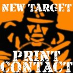 Subscribe to CONTACT print version here