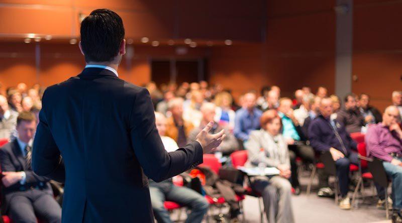 ADF Transition Seminar
