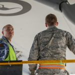 US and Aussie technicians allowed to fix each other's C-17s