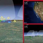 'Gamer-style' control interface for Patriot missile defence