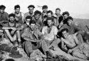 66th Anniversary Korean War Armistice