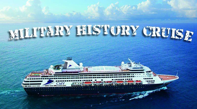 Cruise ship Vasco da Gama