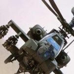 AH-64E Apache LONGBOW now even more potent