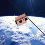South Australian tech company wins Defence satellite contract