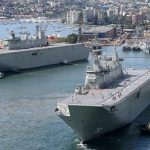 LHDs achieve final operational capability