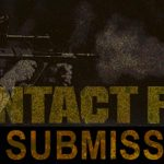 contact_fan_submission