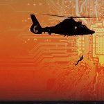 Raytheon advancing machine-learning