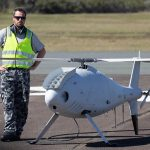 $1.3billion for new unmanned aircraft systems development