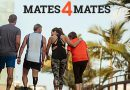 MATES4MATES $5million grant for NT Veteran Wellbeing Centre
