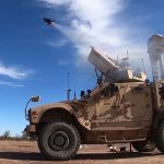 Coyote®Block 2 counter-drone weapon cleared for sale